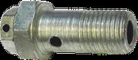 Клапан обратный K15 (упаковка)