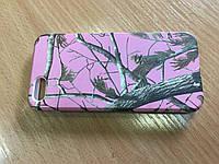 Защитная накладка iPhone 5/5S