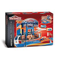 """Игровой набор """"Motor City ALPINE"""" Majorette™(2058384)"""