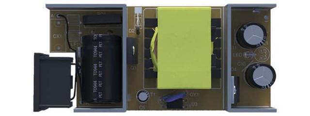 kolega-ac-adapter-65w