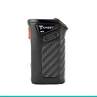 Батарейный мод Original Vaporesso Target Mini 40W TC Box Mod