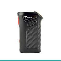 Батарейный мод Original Vaporesso Target Mini 40W TC Box Mod