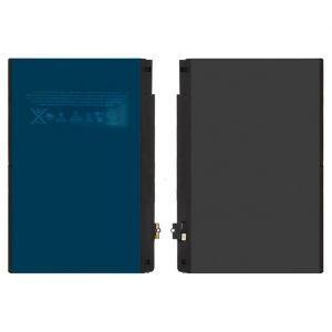 АКБ для Apple iPad Air 2 (A1547, 020-8564) Li-ion 3.76V 7340мАч