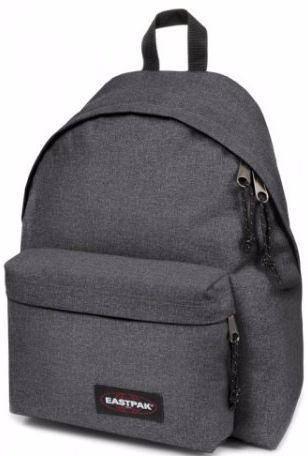 195cb7e28e8a Женские и мужские спортивные, городские рюкзаки | Обзор - Страница 127