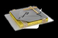 Гидробарьер  SILVER 96  (двухслойная) Eurovent (75 м2/уп)