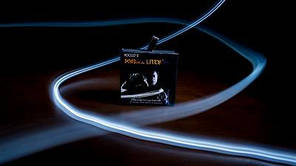 Rocco's Prisma Lites Single - Trick, фото 2