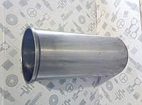 Гильза цилиндра ТАТА ЭТАЛОН EВРО-2 (пр-во ТАТА) Хонингова́ная (252501103727)