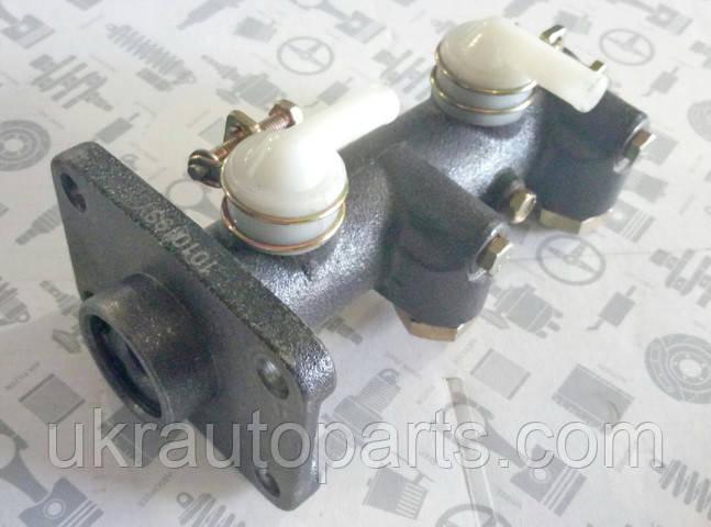 Цилиндр тормозной главный FAW 1031 1041 1047 (1041-3505010-Q3)
