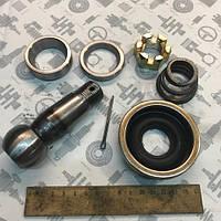 Ремкомплект рулевого наконечника МАЗ СУПЕР (GO) (7 единиц) (5336-3003008-РК (7ед) (GO)