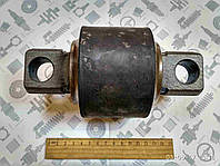 Шарнир штанги реактивной МАЗ (пр-во Ростар) (М64221-2919040)