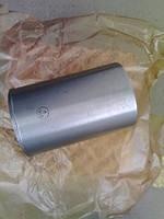 Гильза поршневая ГАЗ 3302 ГАЗЕЛЬ с Двиг. ЗМЗ 406 (Конотоп) (406.1508080)