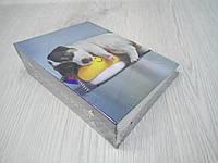 Фотоальбом на 96 фото 10х15, фото 1