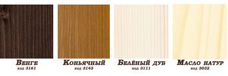 Кровать двуспальная деревянная   Star (Стар) Микс мебель160х200, цвет венге, фото 2