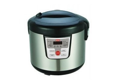 Мультиварка ROTEX RMC505-B