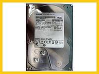 HDD 1.5TB 7200 SATA3 3.5 Hitachi HDS723015BLA642 F101BH6D