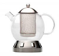 Чайник заварочный BergHOFF Dorado 1107035 (1,3 л)