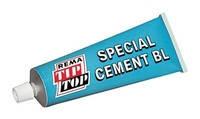 Спеціальний цемент BL 70 г TIP-TOP
