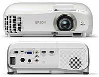 Мультимедийный проектор Epson EH-TW5300 (V11H707040)