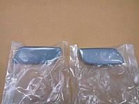 Крышка форсунки омывателя Тойота Прадо 150
