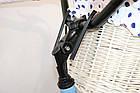 Велосипед Lavida 26 Nexus 3 Blue Польща, фото 4