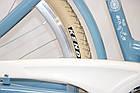 Велосипед Lavida 26 Nexus 3 Blue Польща, фото 7
