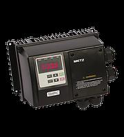 Преобразователь частоты IP65, 1,5кВт, питание 220В