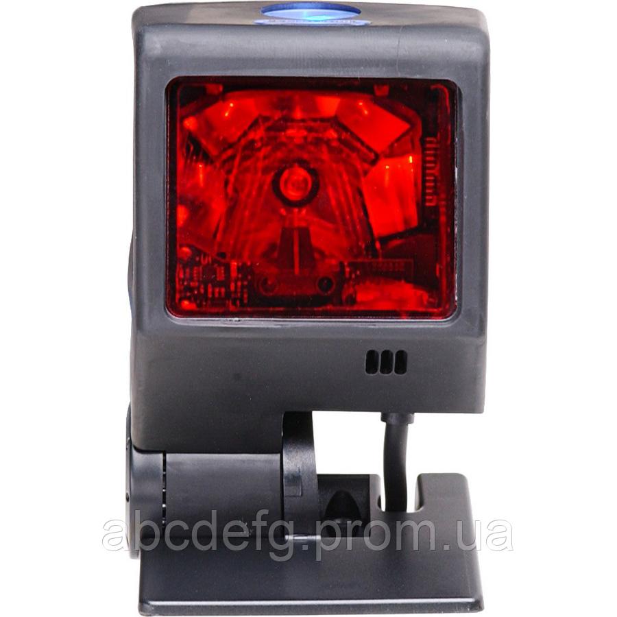 Сканер штрих-кода Honeywell MS-3580 Quantum T