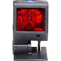 Сканер штрих-кода Honeywell MS 3580 Quantum T