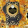 Nesti Dante мыло Luxury Black Soap Роскошное Черное