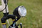 Велосипед Lavida 26 Nexus 3 Cream Польща, фото 3