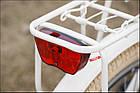 Велосипед Lavida 26 Nexus 3 Cream Польща, фото 6