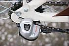 Велосипед Lavida 26 Nexus 3 Cream Польща, фото 8