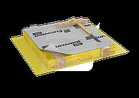 Евробарьер BASIC Eurovent (75 м2/уп)