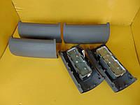 Аербег Airbag (подушка) вод. / пасс.Фиат Фіат Скудо Fiat Scudo с 2007 г. в.