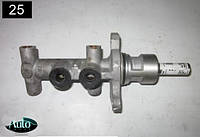 Главный тормозной цилиндр Renault Trafic 80-06г