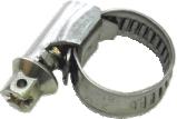 Хомут червячный HC 10-16 (упаковка)