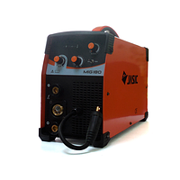Сварочный аппарат JASIC MIG-180 (N240)