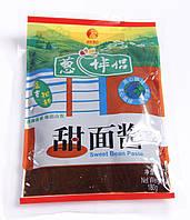 Соевая паста 180g (слабосоленная)