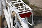 Велосипед Lavida 26 Nexus 3 White Польща, фото 3