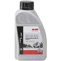 Масло для 4-тактных двигателей AL-KO, 0.6 л
