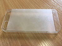 Защитная накладка OZAKI для iPhone 5/5S
