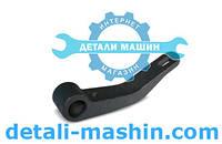 Кронштейн МТЗ 50-4605033-Б1