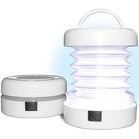 Набор складных LED светильников Pop up lantern