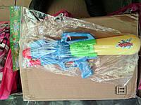Водяной пистолет M 2814