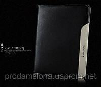 Чехол для планшета Samsung Galaxy Tab 3 10.1 (GT-P5200/GT-P5210) чехол-книжка Kalaideng Plume