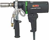Дрель для бурения с водой Eibenstock END 1550Р