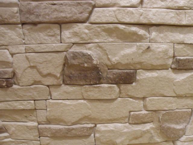 Декоративный камень,плитка,3D панели из гипса