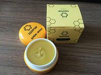 Здоровий - Крем-віск бджолиний від мастопатії