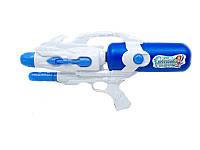 Игрушечный Водяной пистолет 3366