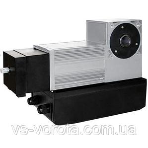Автоматика для промышленных ворот AN-MOTORS ASI50KIT